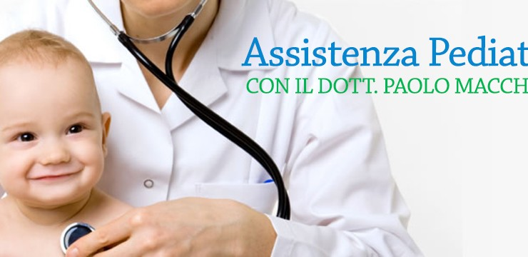 pediatra-1020x360